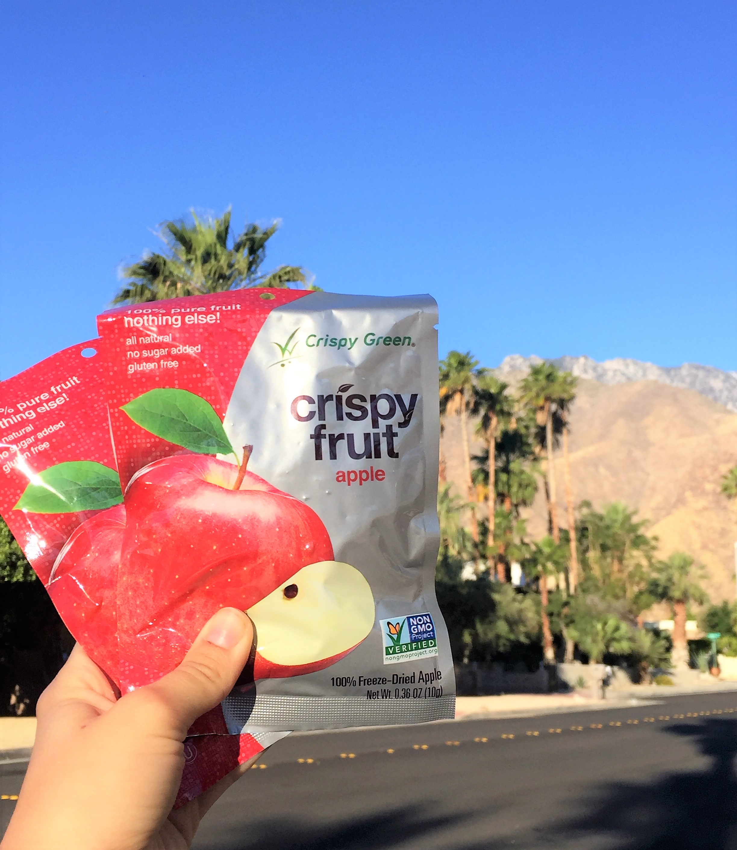 Palm-springs-road-trip-snacks