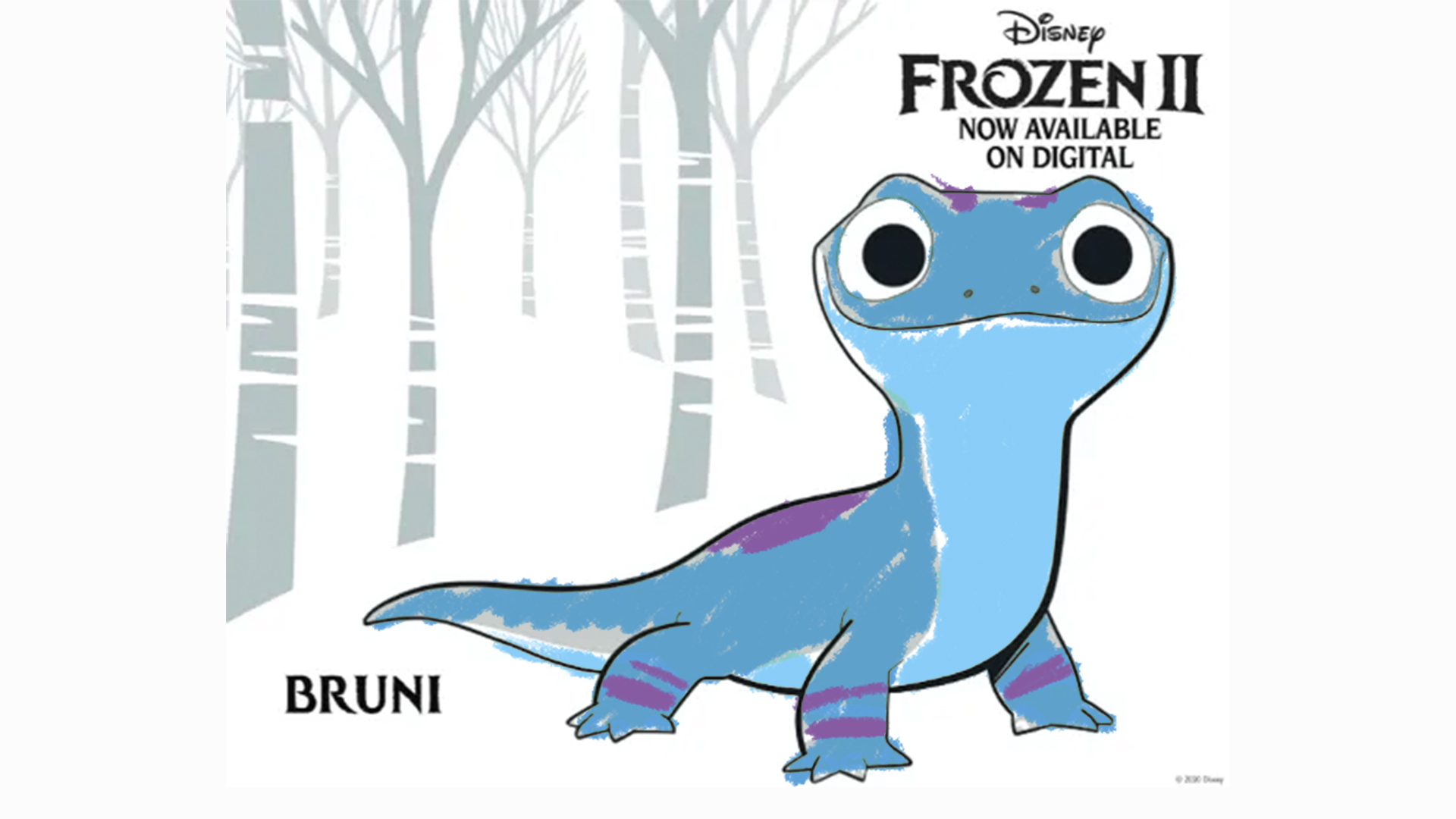 - Printable Frozen 2 Coloring Pages Plus Other Frozen Activities At